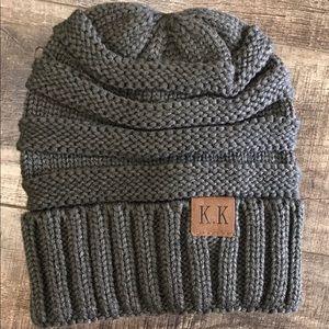 Kyoot Klothing